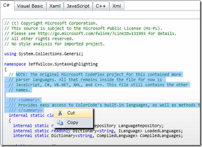 SharpGIS | #GIS from a  NET developer's perspective